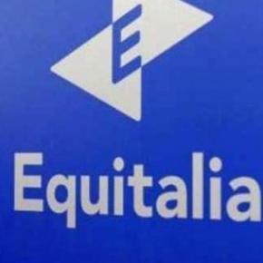 Rate equitalia come pagare i debiti con il fisco for Rate equitalia