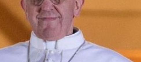 Il nuovo Papa
