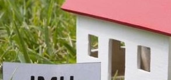 Imu prima casa agevolazioni per pagare meno - Imu prima casa domicilio ...