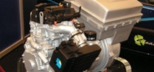 Motori ibridi sempre più diffusi