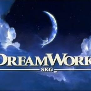 dreamworks casino