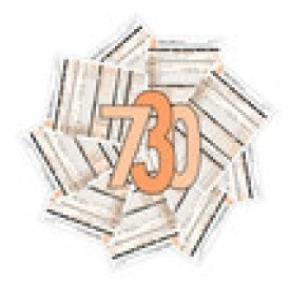 Modello 730 elenco delle detrazioni for Spese deducibili 730