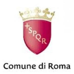 Concorso al Comune di Roma in scadenza