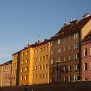 La classifica delle città più vivibili del mondo