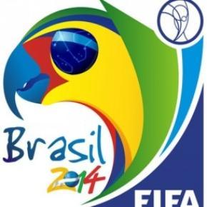 Qualificazioni Mondiali 2014 gironi Europa