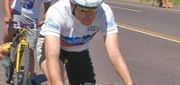 Giro d' Italia 2013, sesta tappa in diretta tv