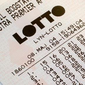 Estrazione Superenalotto, Dieci e Lotto, 27 giugno