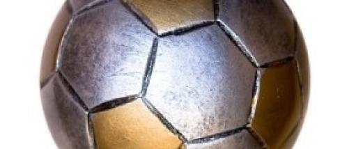 Brasile-Spagna, sintesi e risultato