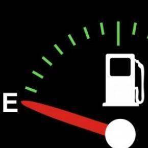 Sciopero benzinai 16-19 luglio in autostrada