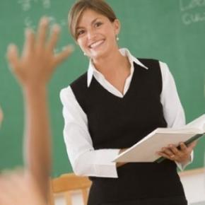 Concorso docenti: tutte le risposte del ministro