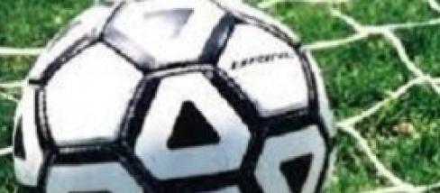 Coppa Italia 2013/2014, il sorteggio del tabellone