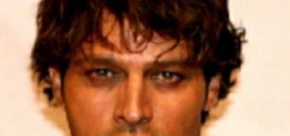 Rodolfo Valentino, nuova fiction di Canale 5