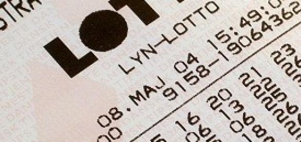 Estrazioni 4 luglio, Superenalotto e 10 e Lotto