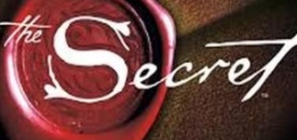 Il Segreto, trame e anticipazioni