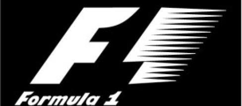 Risultati GP Germania 2013 e classifica piloti F1