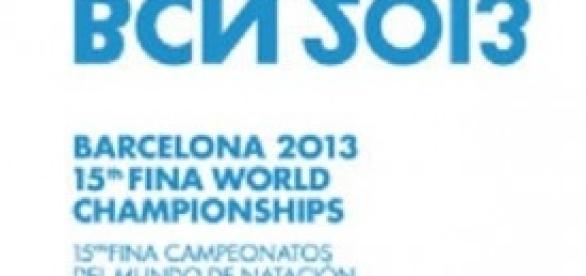 Mondiali nuoto 2013, si inizia il 19 luglio