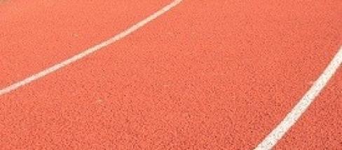 Mondiali di atletica 2013 a Mosca: il programma