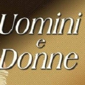 Uomini e Donne oggi, news 1 agosto 2013