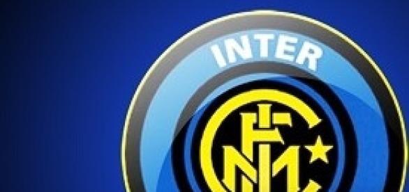 Formazioni Inter-Cittadella di Coppa Italia 2013