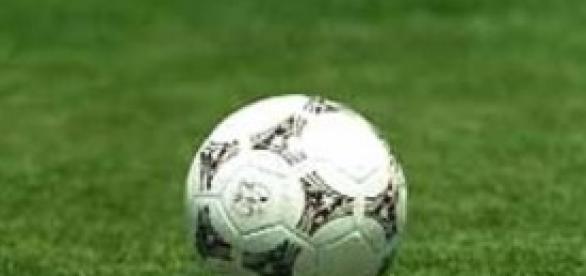 Ecco i migliori match di calcio per le scommesse