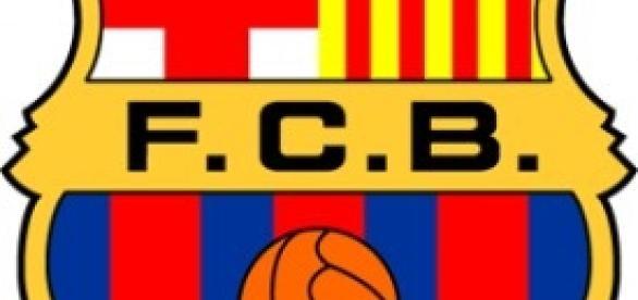 Tutto sul nuovo Barcellona 2013/14