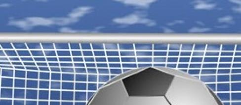 Calciomercato Atalanta, acquisti e trattative.