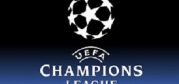 Orario e formazioni del match di Champions League