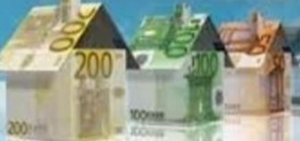 Mini imu 2013 2014 comodato d uso ai figli esenzione dal for Comodato d uso casa
