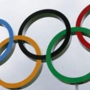 Olimpiadi 2014, programmazione Rai-Sky