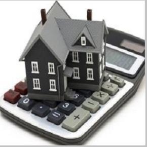 Dove e quanto si paga per la mini imu sulla prima casa entro il 24 gennaio - Calcolo imu 2 casa 2014 ...