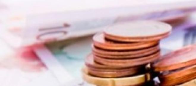 Indagine Bankitalia reddito famiglie