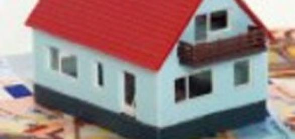 Calcolo tasi prima e seconda casa info aliquote - Tari seconda casa disabitata ...