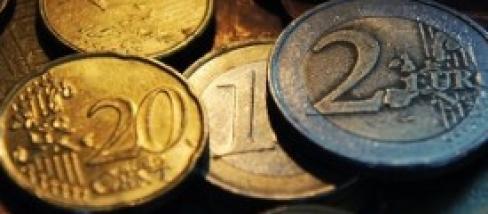 Lotteria Italia, estrazione del 6 gennaio