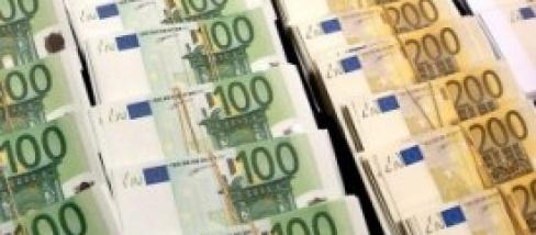 Lotteria Italia, estrazioni e biglietti vincenti