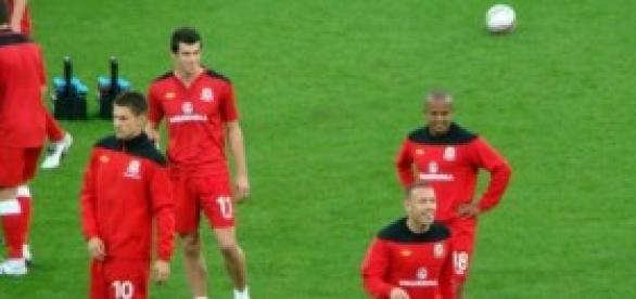 Bale fails to lift Wales in Euro Qualifier