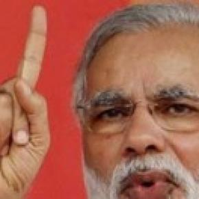 Modi brings labour reforms to India