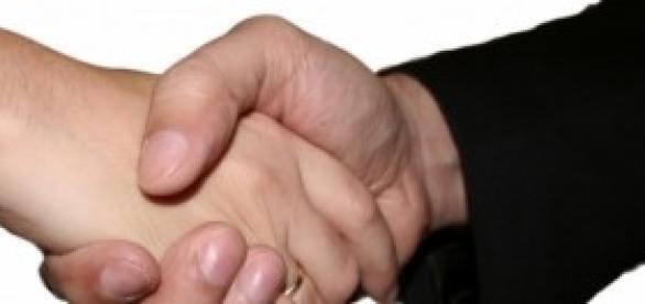 Diferencia entre protocolo ejecutivo y social