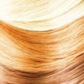 Prestarle atención a tus cabellos