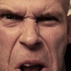 Anger Management courses increase in popularity