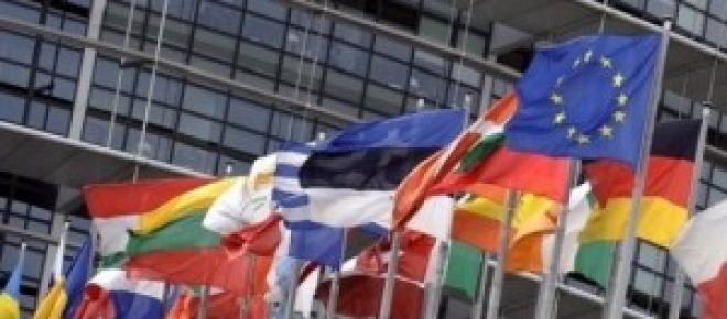 Cataluña podría ser intervenida por la UE