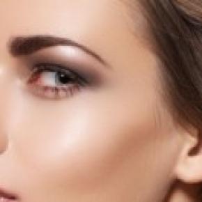 Vitaminas y minerales para una piel tersa