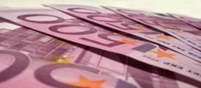 Acconto irpef 2014 calcolo scadenza soggetti coinvolti esenti e modalit di pagamento - Calcolo imu 2 casa 2014 ...