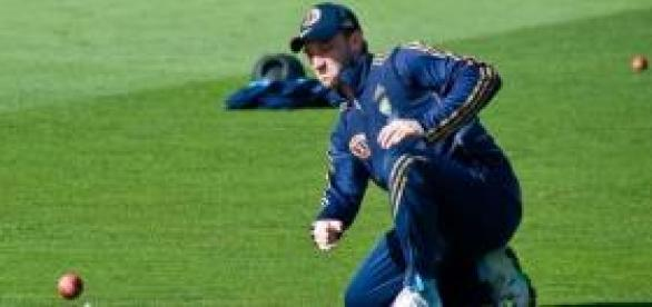 Phil Hughes, Australian cricketer