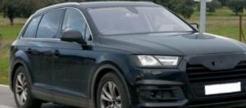 Prime Audi Audi A Prime Motors Scxhjdorg - Prime audi