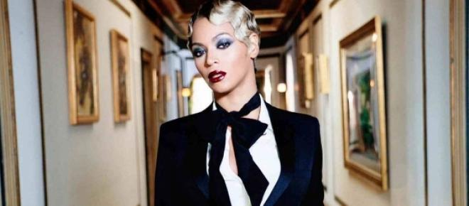 Beyoncé: Novo vídeo do tema oficial gera polémica