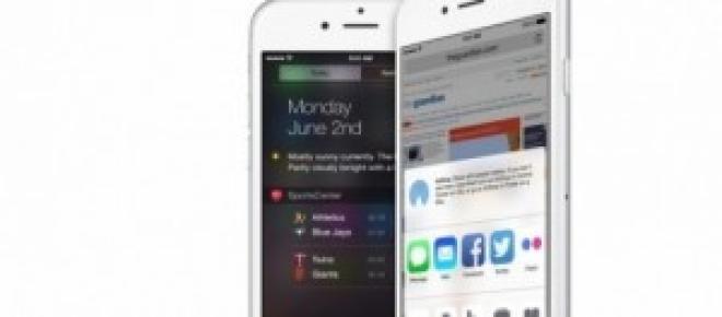 Novo Iphone (Fonte: Digital Trends)