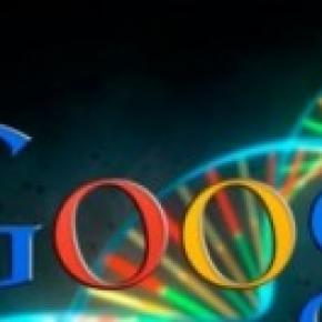 Google Genomics te permite almacenar tu ADN.