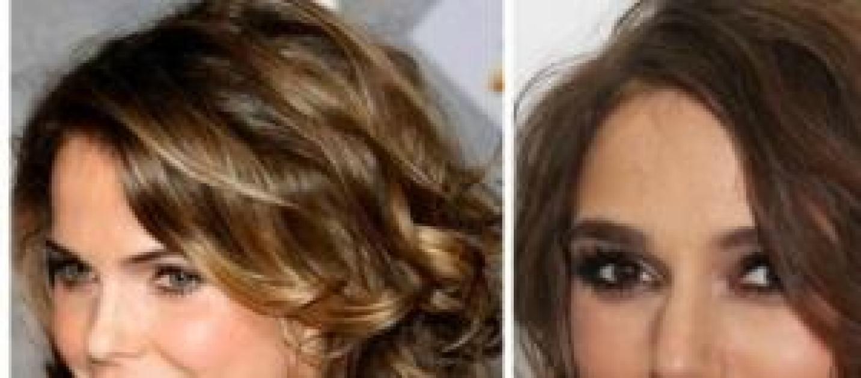 Tagli capelli corti alla moda cento stili diversi di hairlook tendenze inverno 2015 - Diversi stili di moda ...