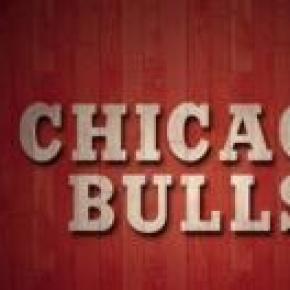 Los Bulls vuelven a ser lo que fueron