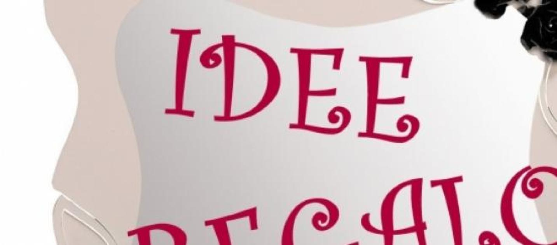 idee strane lovepedia torino